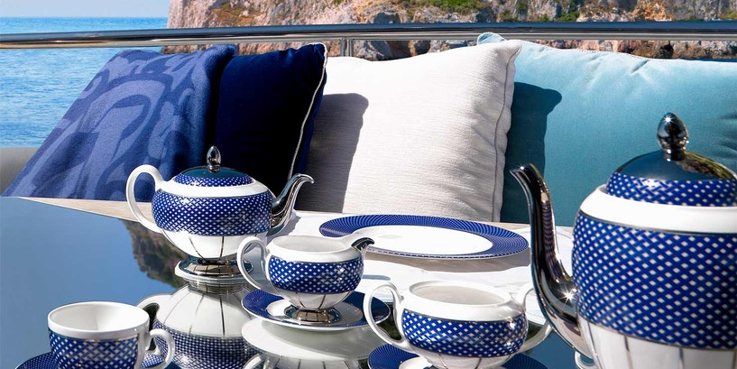 Hottest Home Décor and Designer Styles for the season