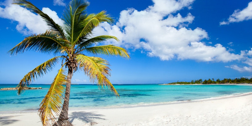 Charter Brokers Offer Best Advice and Luxury Charter Destinations