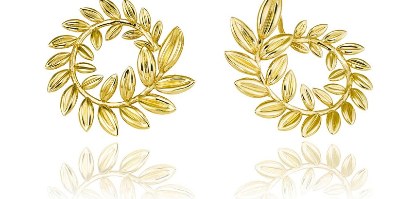 Best of Fine Jewelry from Emeralds to Diamonds and Pearls