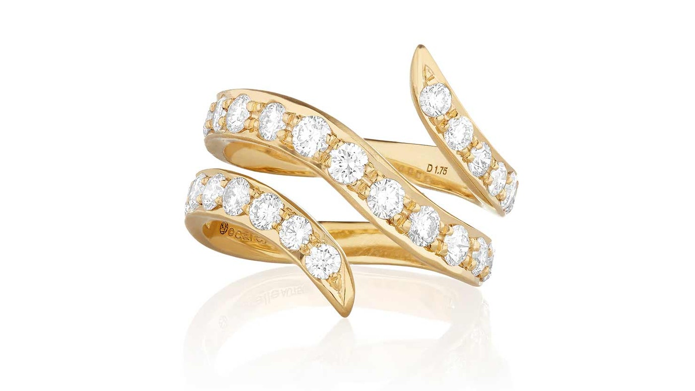 Top Luxury Jewelry Pieces to Make Forever Memories