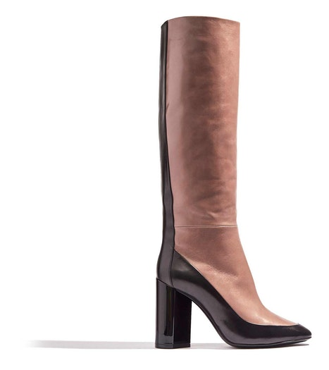 Pierre Hardy Illusion Boots