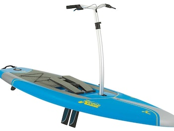 Mirage Eclipse from Hobie