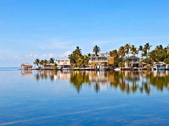 South Florida, the Palm Beaches, and the Luxury Yachting Lifestyle