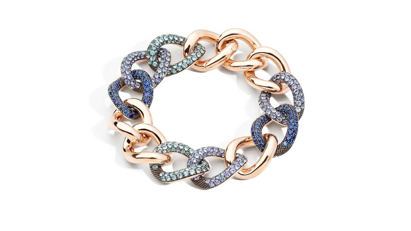 Best of fine Jewels and Designer Jewelry Collections
