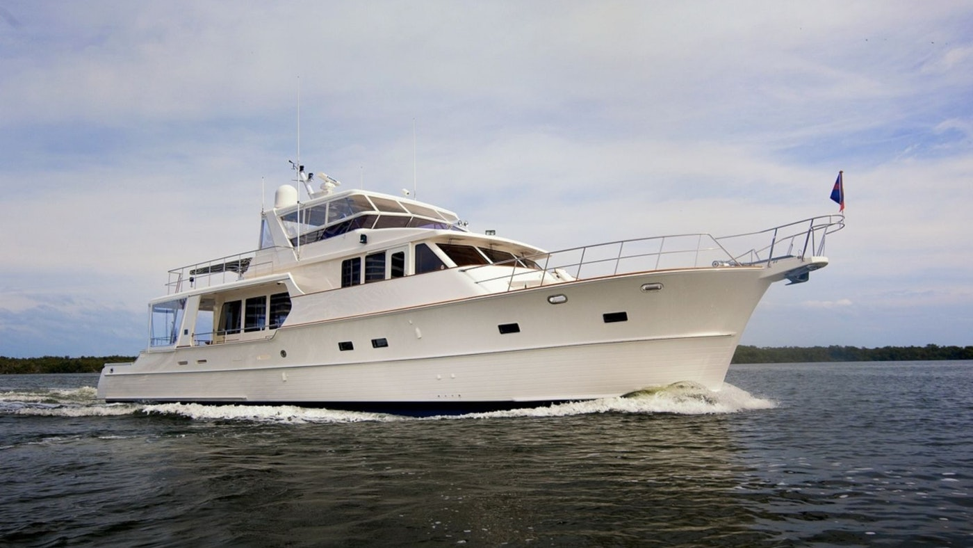 NORTHROP & JOHNSON announces price reduction of LETTAMELINA