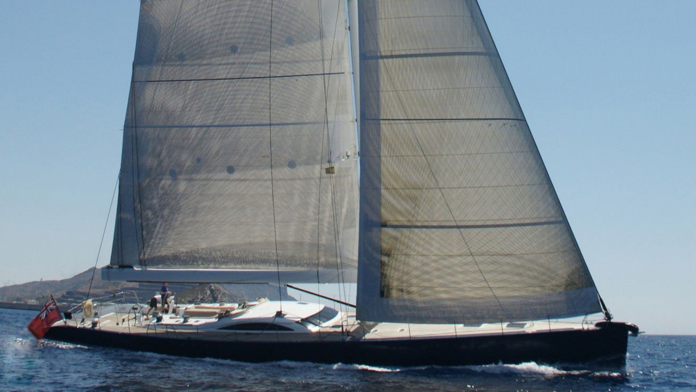 PRICE REDUCTION OF MARIA ALBA II MARCH 2015