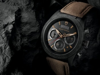 Imported Image - MUST-HAVE TIMEPIECES FOR THE MODERN ADVENTURER