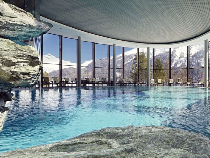 Imported Image - RELAX & REVITALIZE IN ST. MORITZ