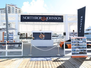 Imported Image - 2015 FORT LAUDERDALE INTERNATIONAL BOAT SHOW WRAP UP