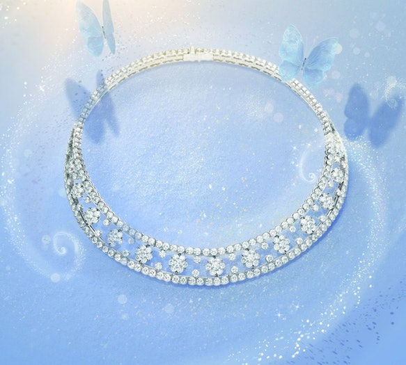 ADD SOME SPARKLE TO YOUR HOLIDAYS
