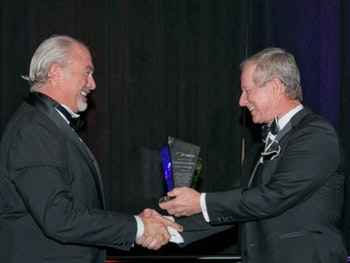 Imported Image - NORTHROP & JOHNSON'S CROM LITTLEJOHN NAMED FYBA SALES BROKER OF THE YEAR