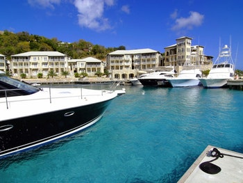 Imported Image - BLISS IN THE BVIs AT SCRUB ISLAND RESORT, SPA & MARINA