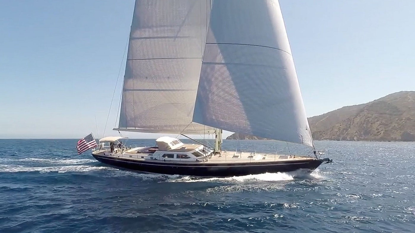 ZULU NOW FOR SALE WITH NORTHROP & JOHNSON