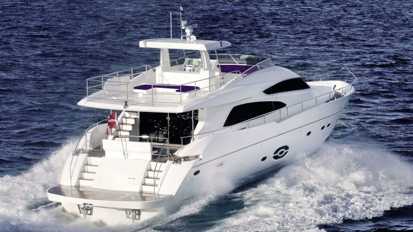 SOPHIA NOW FOR SALE WITH NORTHROP & JOHNSON
