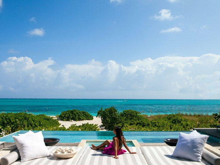 Imported Image - THE RESIDENCES AT TURKS & CAICOS