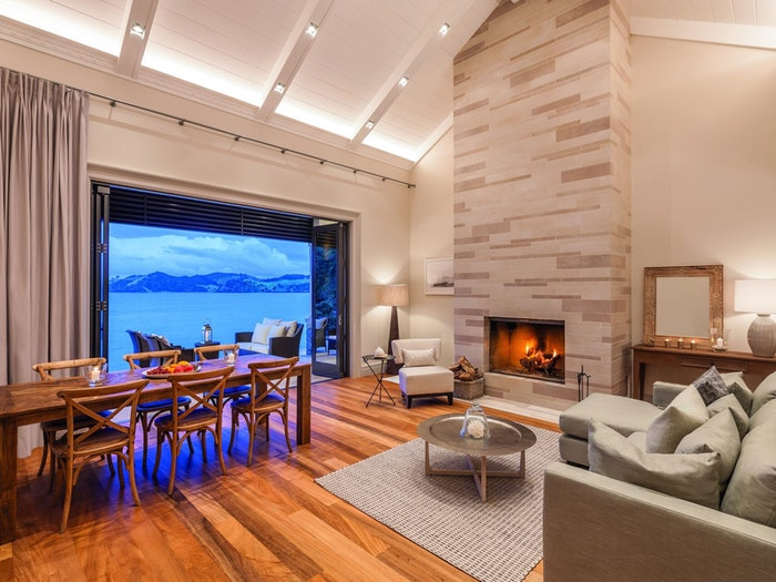 Imported Image - MORE LUXURY IN NEW ZEALAND