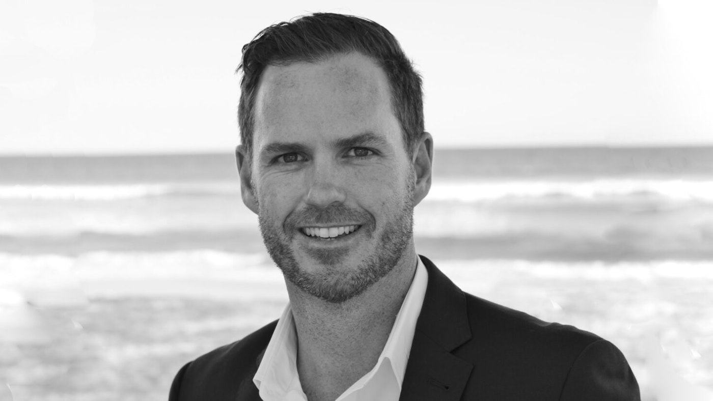 CAMERON BRAY APPOINTED CHAIRMAN FOR SUPERYACHT QLD