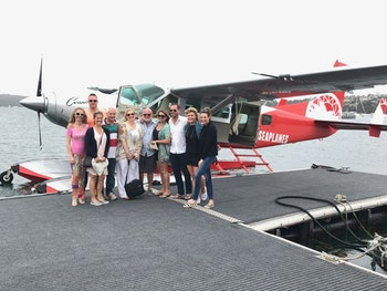 Imported Image - N&J HOSTS FAM TRIP OF A LIFETIME