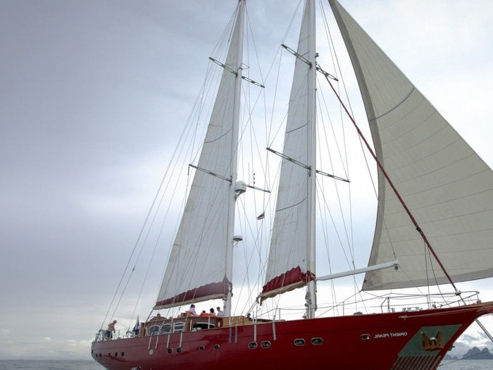 Imported Image - JUNE/JULY CHARTER FLEET ROUND UP