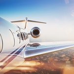 Free First-time Private Jet Traveler Guide