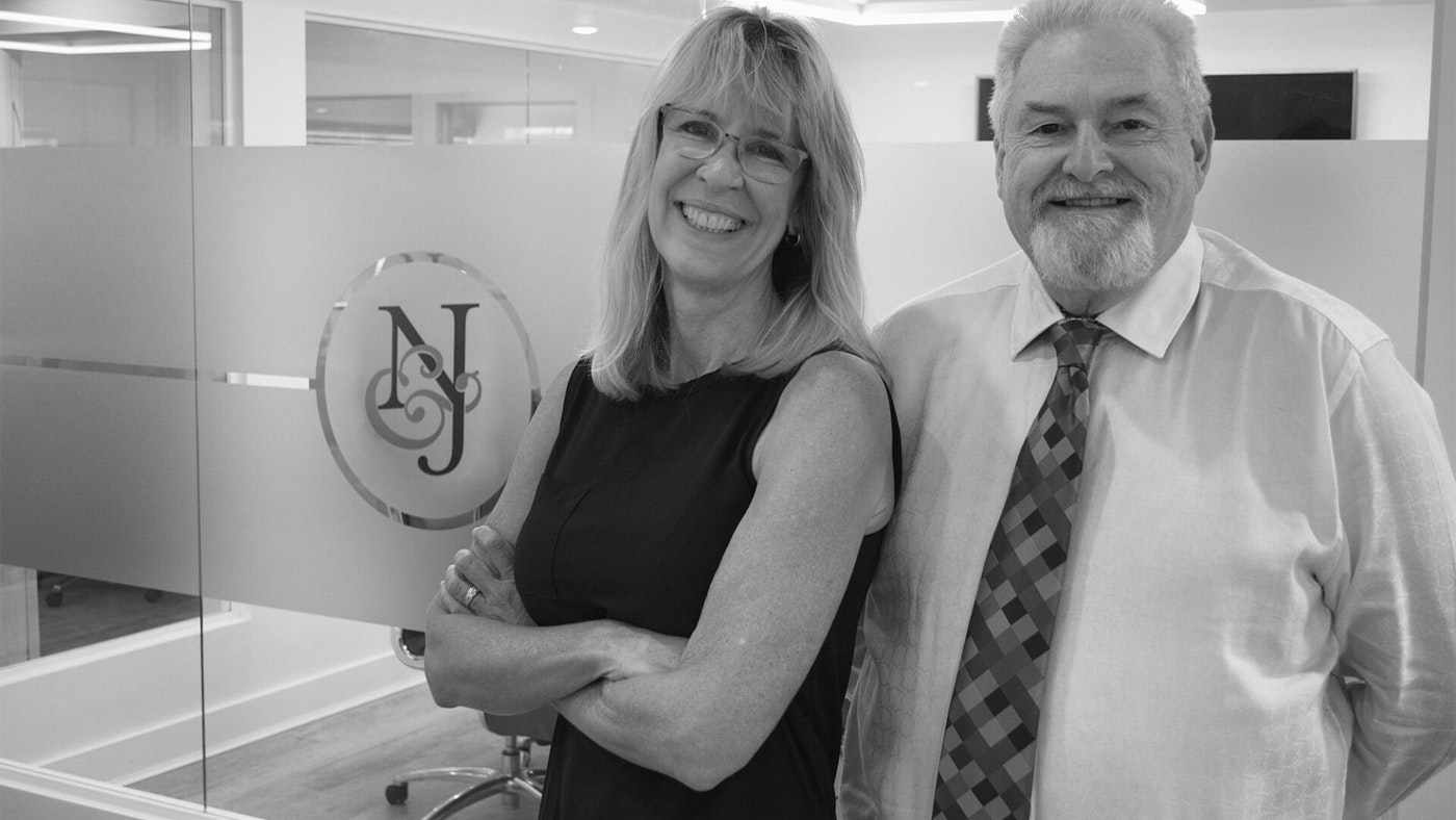 NORTHROP & JOHNSON INTRODUCES N&J PRIVATE INSURANCE SERVICES