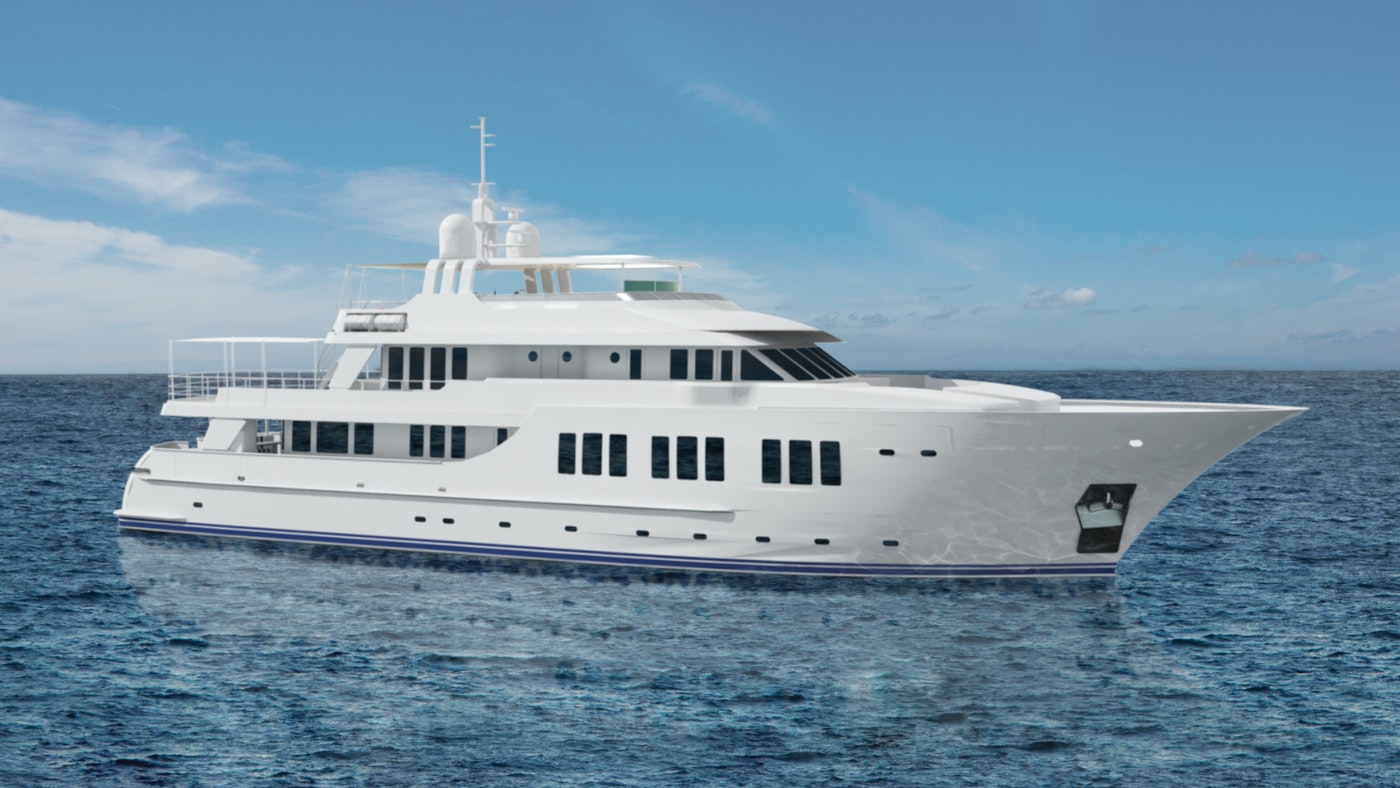 PROJECT MAGELLAN RECEIVES A PRICE REDUCTION