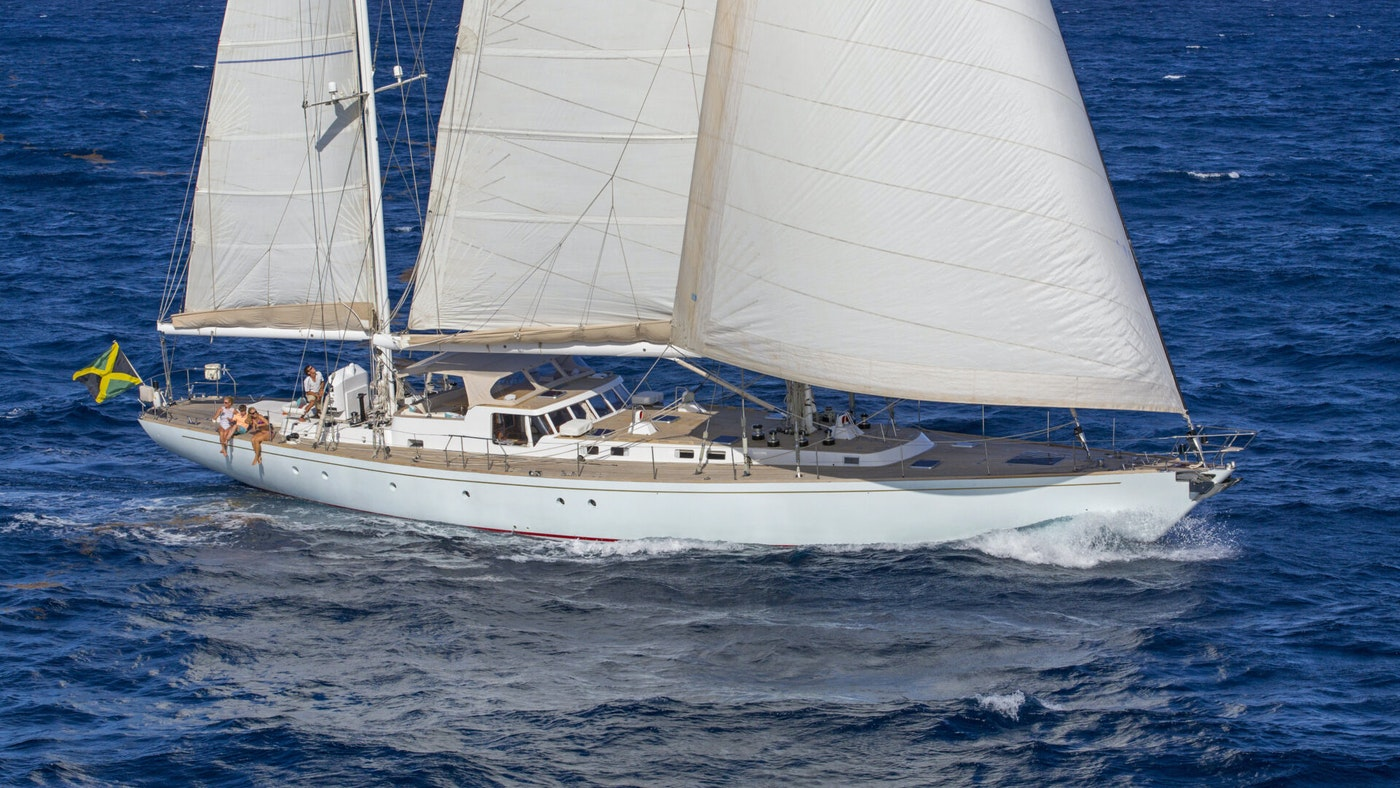 JUPITER RECEIVES ANOTHER PRICE REDUCTION