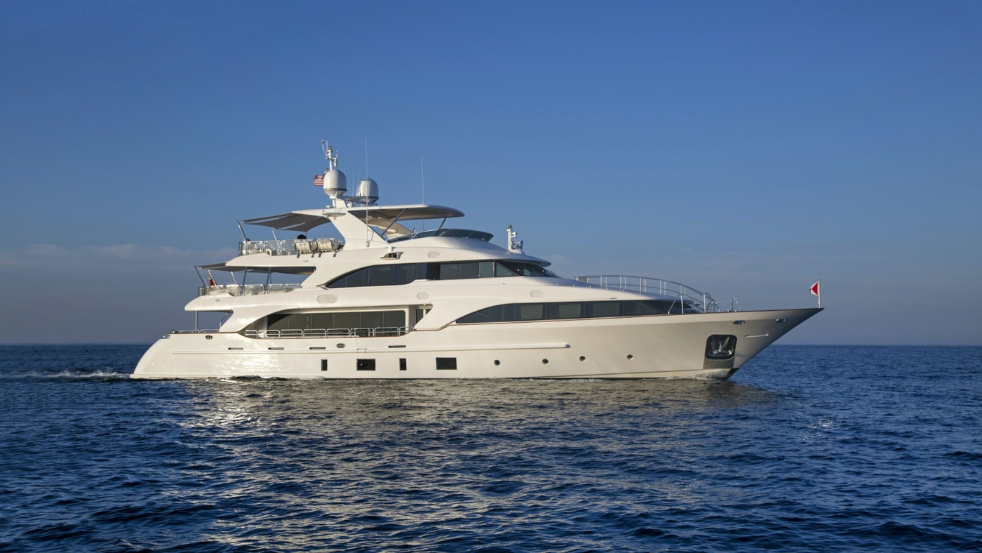 NAMASTE NOW FOR CHARTER WITH NORTHROP & JOHNSON