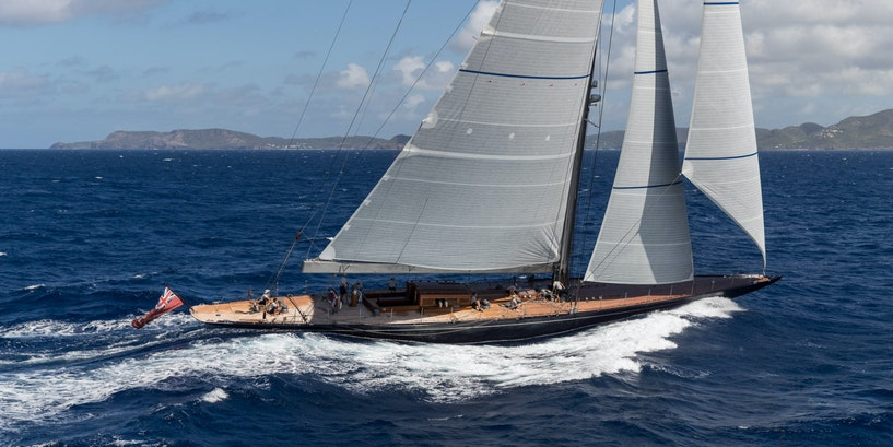 RAINBOW Receives a €1 Million Price Reduction