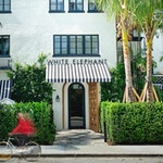 Luxury Hotel White Elephant Comes to Palm Beach