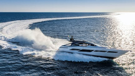 pershing 90 yacht for sale