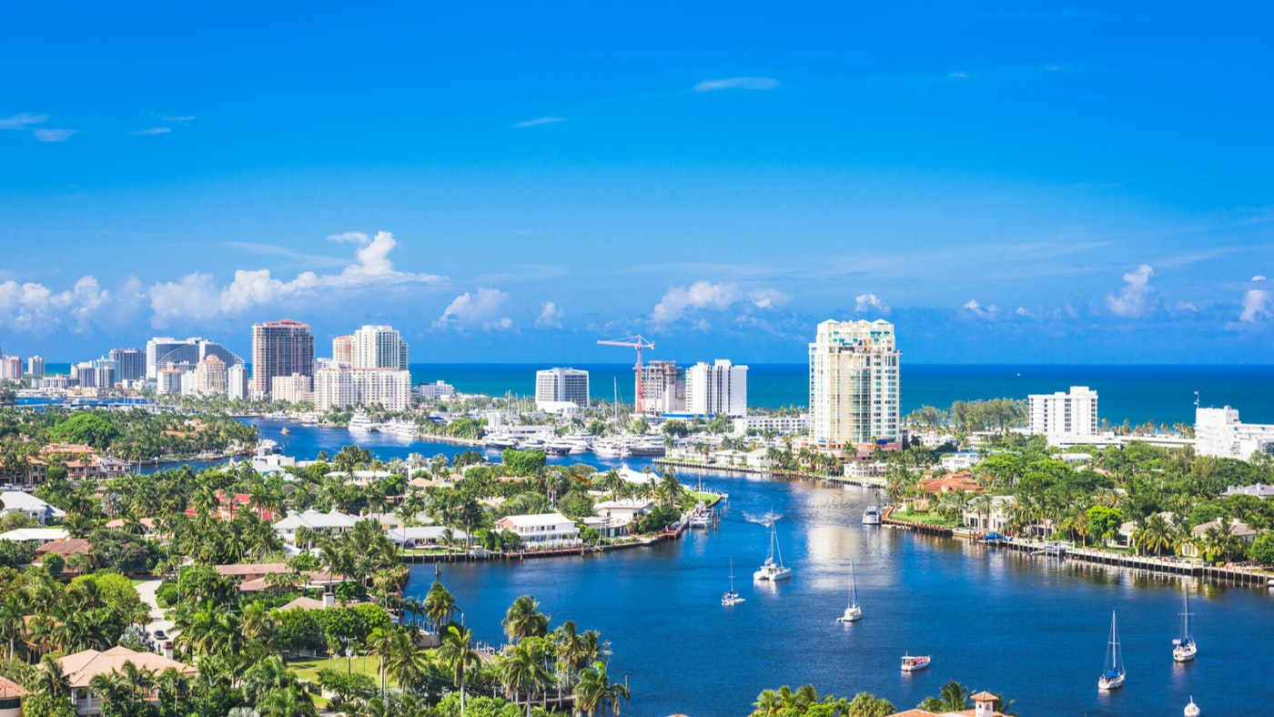 Northrop & Johnson Welcomes New Team Members to its Fort Lauderdale Office