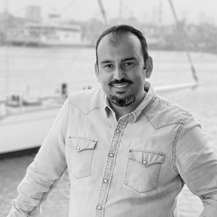 Yacht Broker Deniz Kaymaz Joins Northrop & Johnson