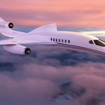 NetJets and FlightSafety International Collaborate with Aerion