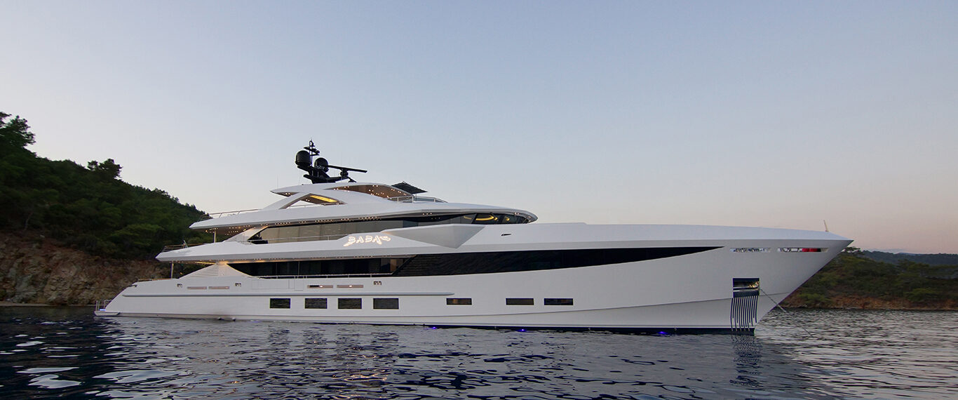 Turkish-built_yacht_for_charter_Baba-s_13243