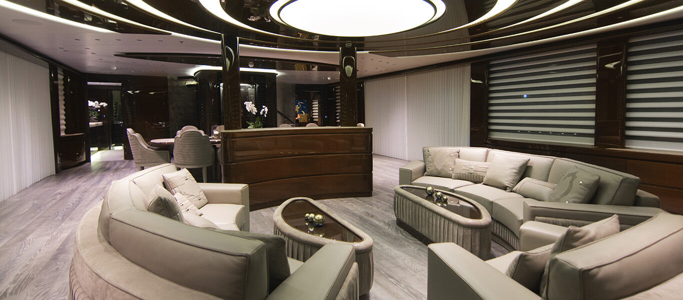 Turkish-built_yacht_for_charter_Baba-s_13258