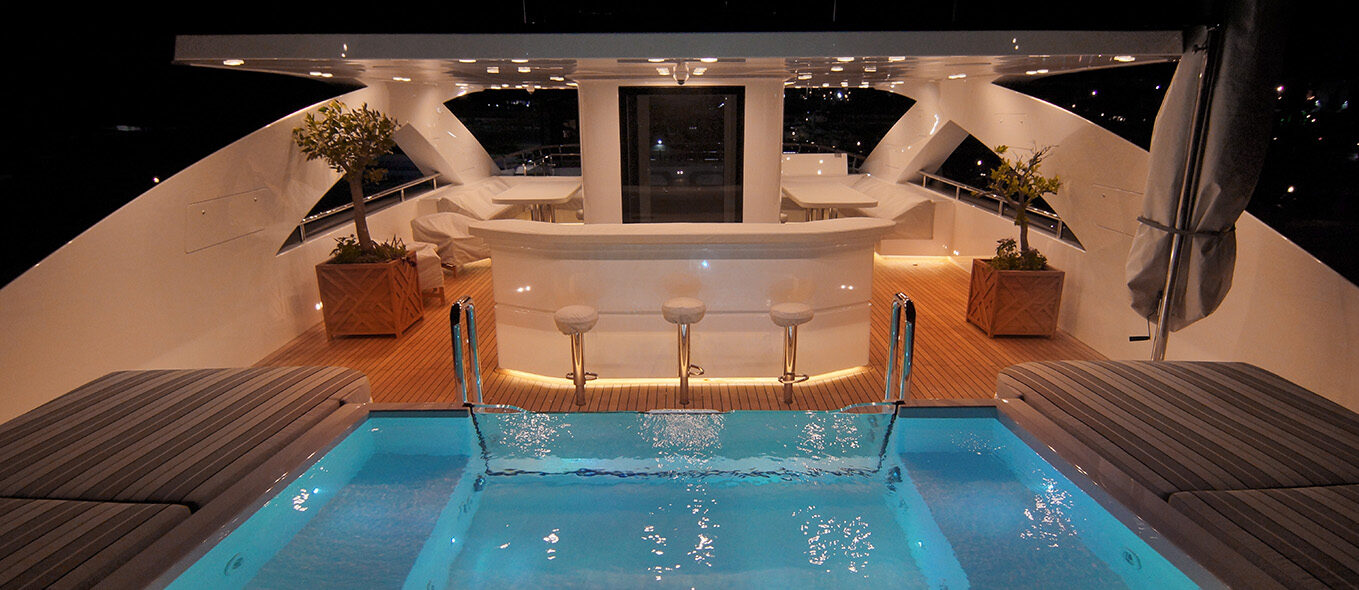 Turkish-built_yacht_for_charter_Baba-s_13261