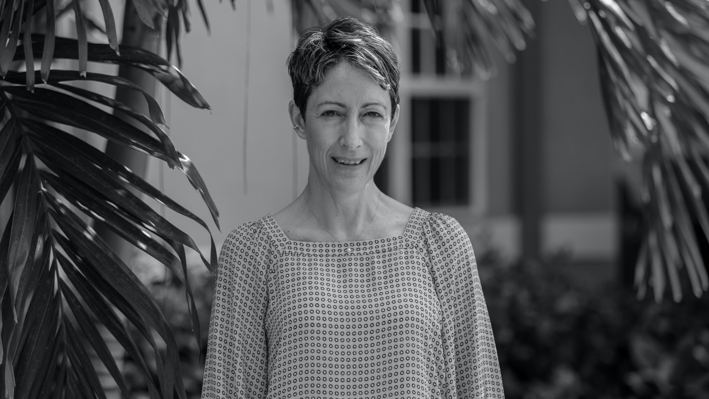 Head of Demand Generation and Brand Experience Aileen Ott Joins Northrop & Johnson