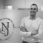 Technology Success Analyst Andrew Yoder Joins N&J