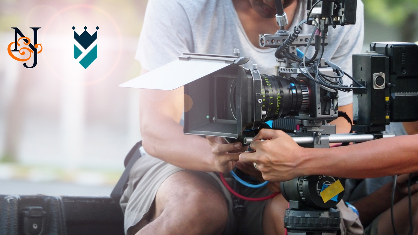 Northrop & Johnson Launches Yachting Industry's First In-House Video Production Team