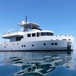 65' (20m) MUZO's 20 Now for Sale