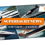 Superyacht News — May 2021