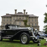 Northrop & Johnson to Participate in 2021 Audrain Concours and Motor Week