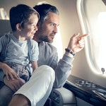 Everything You Need to Know About Private Jet Etiquette