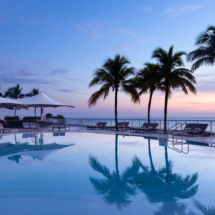 Have Your Way At These Coastal Stays: Guide to Hotel Stays for the Fort Lauderdale International Boat Show