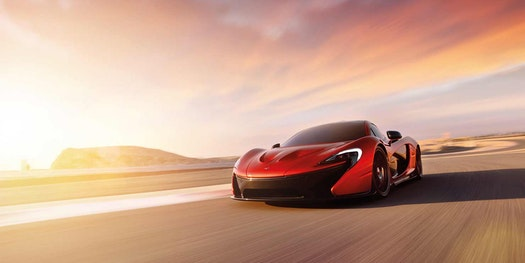 Eco-Friendly Luxury Automobiles and Automakers Pioneering Green Technology