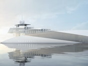 Future Concept Feadship Royale - 1