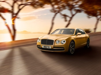 New Bentley Flying Spur Beluga (2)