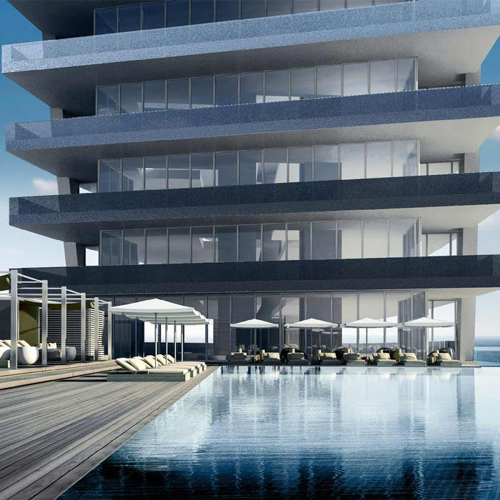 Breaking Ground in Miami and Fort Lauderdale's Hottest Luxury Real Estate Market