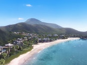 Imported Image - Escape the winter blues in St. Kitts — Explore The Marina at Christophe Harbour
